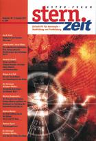 sternzeit02